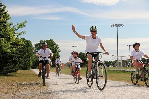 CR VCT Bikers v 24 2018 06 11