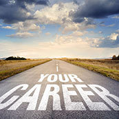 Es your career small