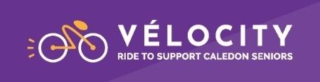FD VCT Web Banner 2021 03 10