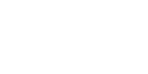 Immigration Logos