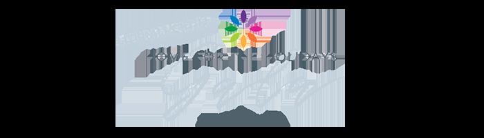 FD H4 H WEB Logo 2021 09 27 V02