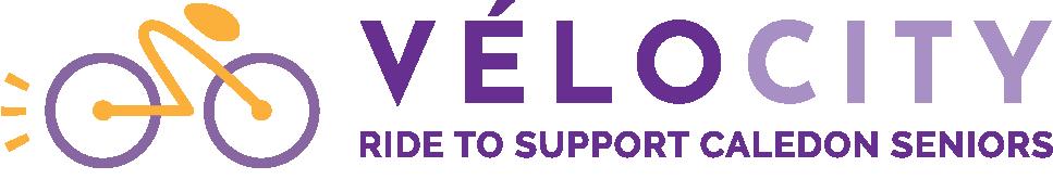 VCT Logo Long White Bckgrnd 2018 03 19