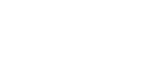 Unitedway Footer